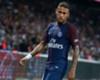 TONTON - PANAS/DINGIN Pekan 6 Ligue 1 Prancis