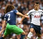 Tottenham-Newcastle en quarts de la League Cup