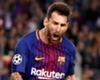 Messi, Kane of Pedro? Stem op jouw UEFA Champions League Goal of the Week, aangeboden door Nissan!