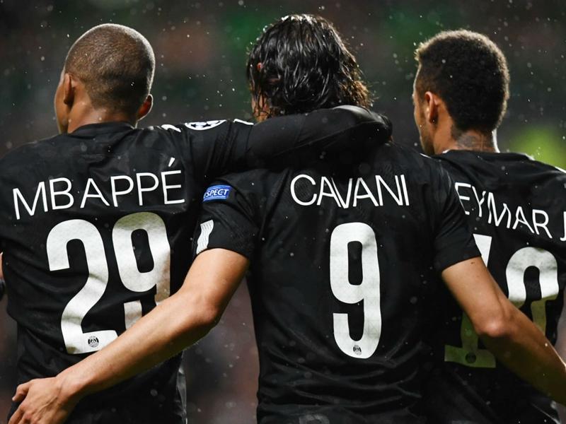 Avec Lassana Diarra ? Comment va jouer le PSG face au Real Madrid ?