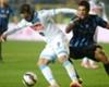 Imbang, Rafael Benitez Tak Salahkan Gonzalo Higuain