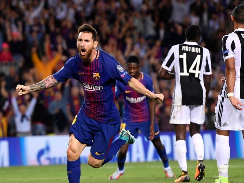 Goal.com - world football news