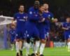 Conte Tak Terburu Andalkan Hazard