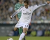 Real Madrid, Chicharito veut rester