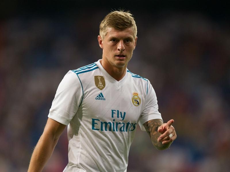 """Bayern Munich - Matthias Sammer : """"C'était une erreur de laisser Toni Kroos aller au Real Madrid"""""""