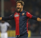 Juve falter as Antonini haunts Allegri