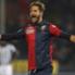 Antonini affonda la Juventus