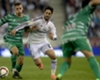 Isco on his best Real Madrid form - Ancelotti