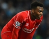 Sturridge is devastated - Henderson
