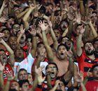 Opinião: em busca de padronização nos estádios
