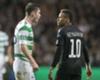 Igrači Celtica razočarani: Ma dobar si ti, Neymare, samo nemoj toliko glumiti!