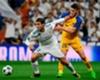 Zidane: Kovačić kaže da nije ništa ozbiljno, ali mora na rezonancu