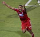 ARNOLD: FC Dallas standouts mull national team prospects