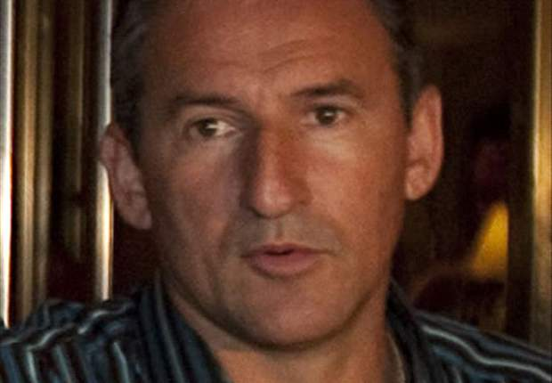 Barcelona Sporting Director Txiki Begiristain Wary Ahead Of Stuttgart Trip