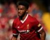 Suigrač Gomez 'lajkao' komentar u kojem navijač Liverpoola napada Lovrena!?