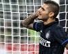 Mancini Percaya Penuh Pada Icardi