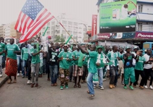 Gor Mahia fans initiate player motivation kitty.