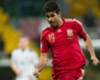 Costa row continues as Spain doctor refutes Mourinho claims