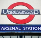 Wenger to make Tube announcements