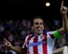 Godin: Derby loss wouldn't end title bid