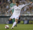 MARSHALL: Chicharito is now back at square one