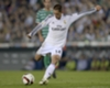 Chicharito: I'm no super-sub