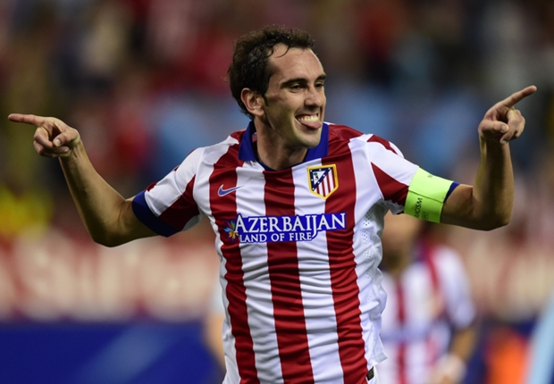La Liga Match Preview: Atletico Madrid vs Cordoba, Atletico Looks To Pile Up Pressure On The Top Four