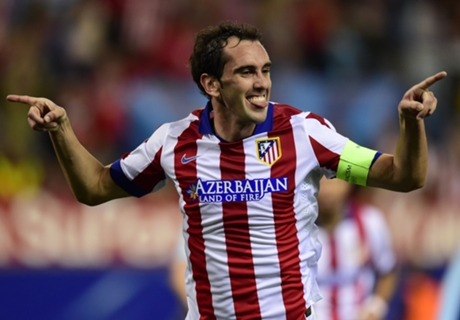 Preview: Atletico - Cordoba