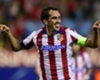 Preview: Atletico Madrid - Cordoba