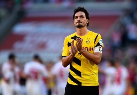 Betting Preview: Bayern-Dortmund