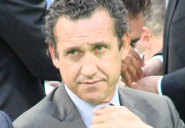 Valdano Thrilled With Real Madrid's Win Over Deportivo La Coruna