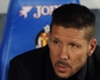 'Atletico knew stars would leave'