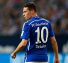 Transfer Talk: Man Utd monitort Draxler