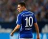 Schalke, Draxler out jusqu'en 2015