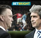 Betting Special: £30 risk free bet