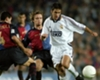 Messi oder Raul in der CL besser?