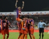 Maity: NorthEast United will be a difficult opponent