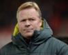 Premier League Preview: Hull City - Southampton