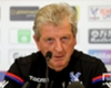 """Hodgson positief: """"Ik geloof erin, zonder twijfel"""""""