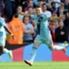 El ex-Vélez tiene un buen rendimiento en West Ham