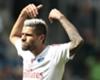 AS Roma Ingin Kembalikan Valon Behrami Ke Serie A Italia