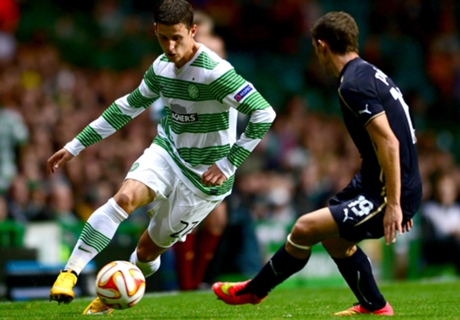 Betting: Astra - Celtic