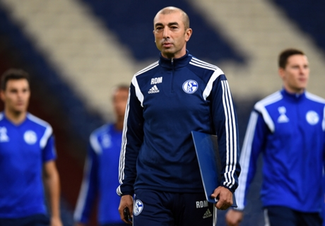 Preview: Schalke-Chelsea