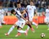Trabzonspor Basaksehir 05212017