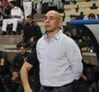 حسام حسن مديرًا فنيًا للمنتخب؟ الأرقام ترد