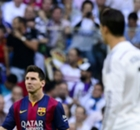 'Ronaldo not as skilful as Messi'