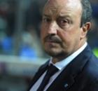 "Rafa: ""Regista? Zeman pensi al Cagliari"""