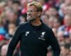 """Klopp consiglia il Liverpool: """"Difficile trovare qualcuno che possa fare meglio di me"""""""