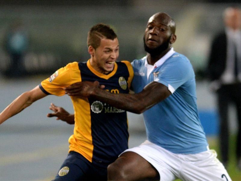 Ultime Notizie: Il passettino del Verona soddisfa Gomez: