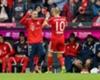 Robben: Trebamo Riberyja za trofeje